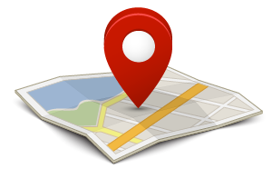 Property Search Tool